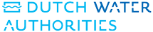 Dutch Water Authorities